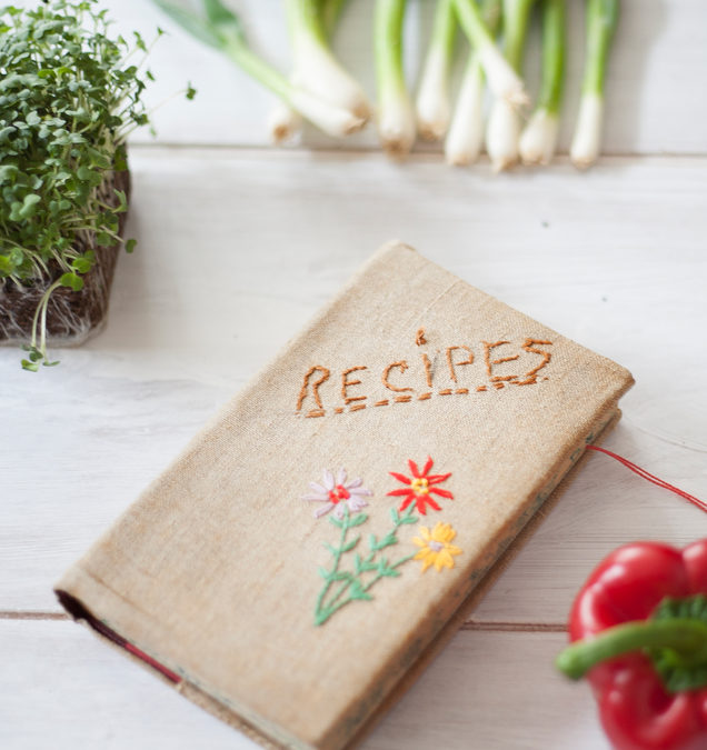 A recipe for robust mental health: 13 ingredients