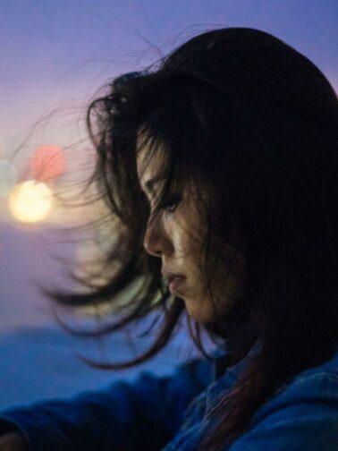 When will I stop feeling sad about my childhood? | Annie Wright, LLC | Berkeley, CA | www.anniewright.com
